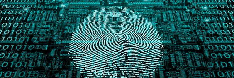 Informationssicherheit im Unternehmen: traditionell oder..?