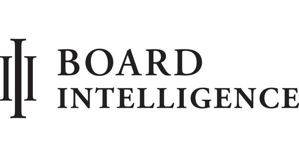 BoardIntelligence